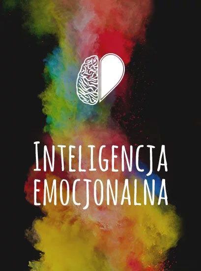 Kurs Inteligencja emocjonalna