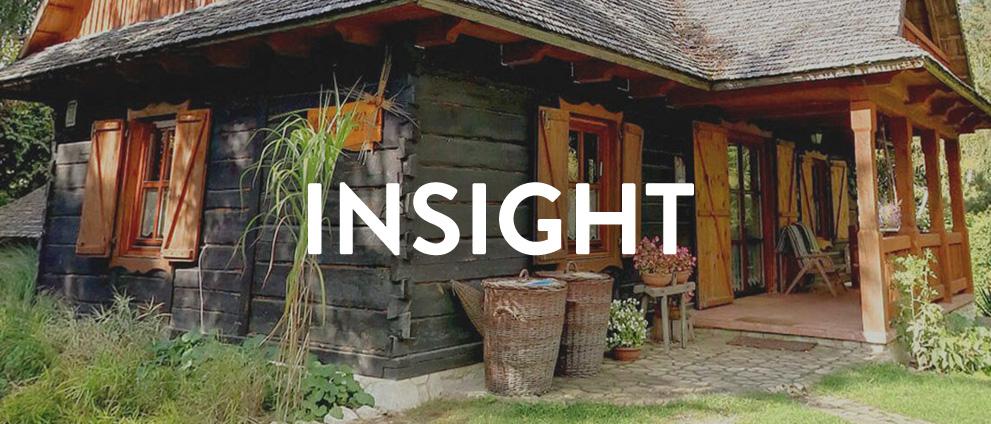 Insight 9