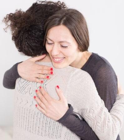 Co dadzą Ci zdrowe relacje rodzinne?