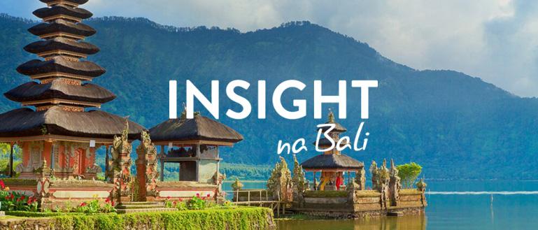 Insight naBali 26
