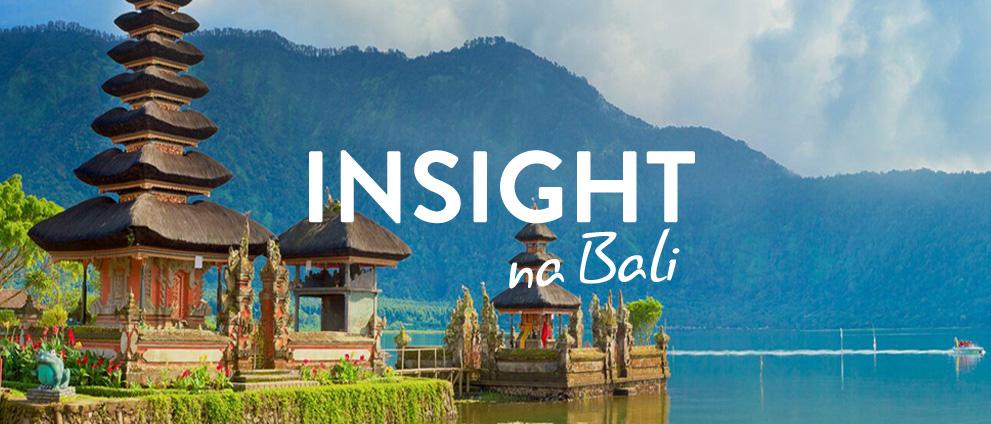 Insight naBali 24