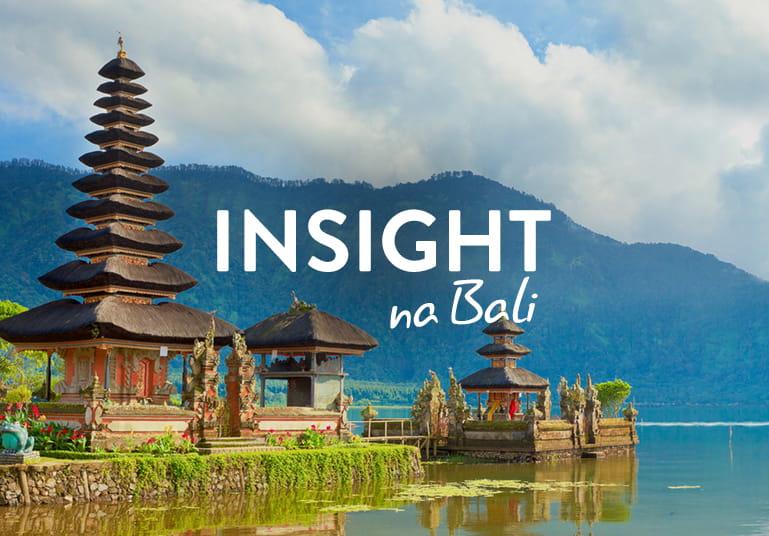 Insight naBali 86
