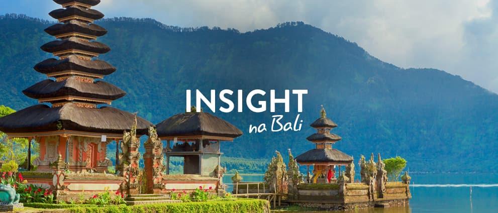 Insight naBali 85