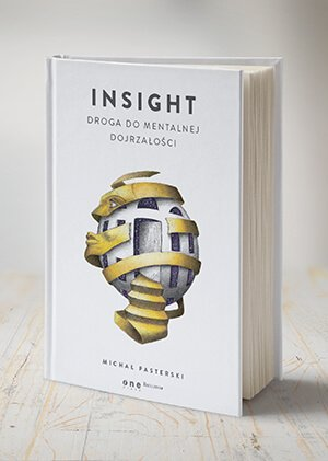 Metoda Insight