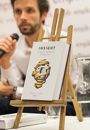 Metoda <b>Insight</b>