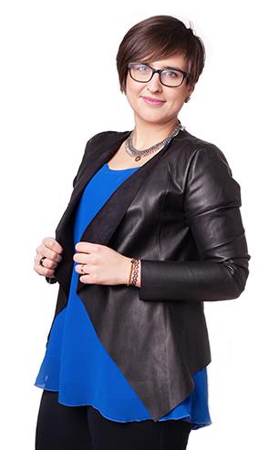 Emilia Witosławska
