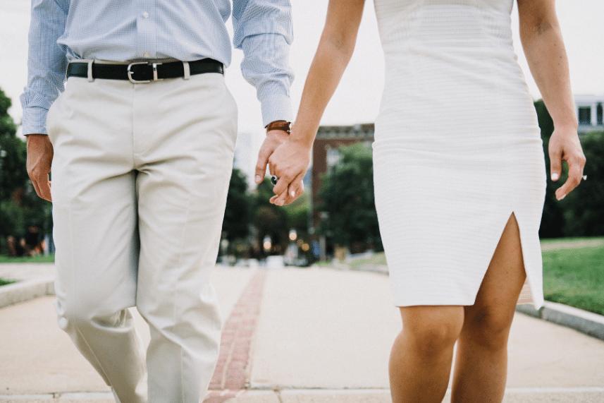 Odkryj miłość nanowo