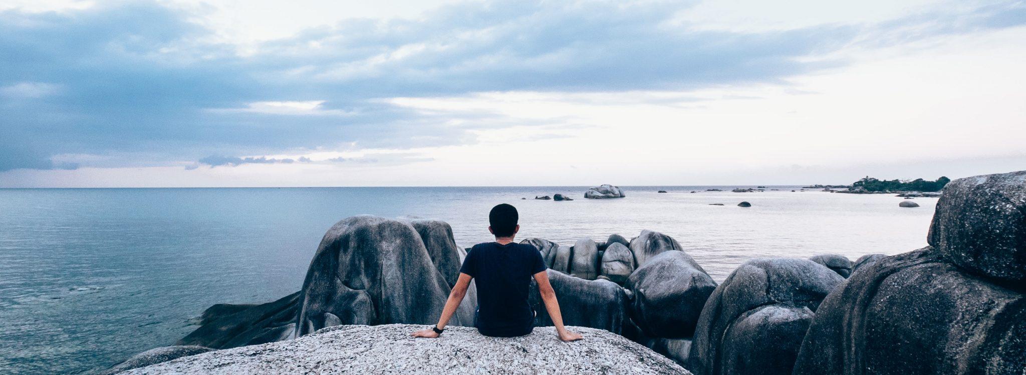 Medytacja dla początkujących wpraktyce