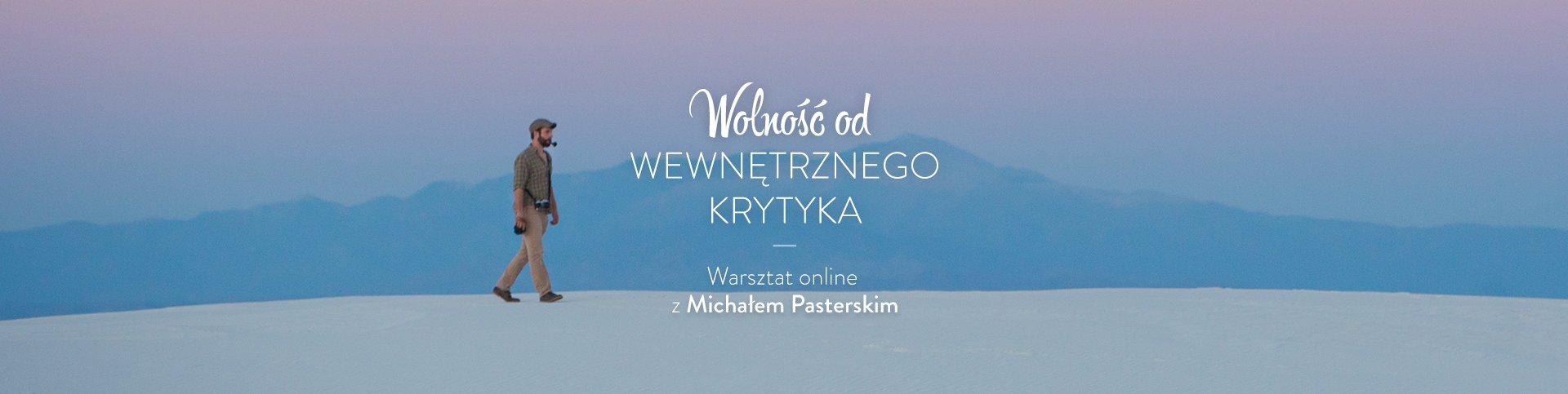 Warsztat online 150