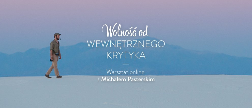 Warsztat online 148