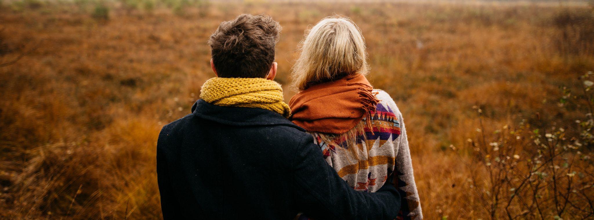 Jak budować dobre relacje