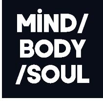 Mind/Body/Soul