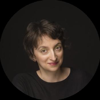 Natalia Kraus 1