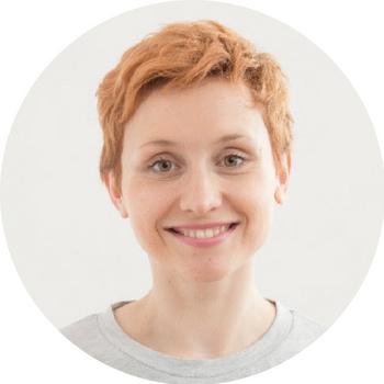 Anna Olesiewicz 1