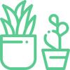 Terapia zielenią