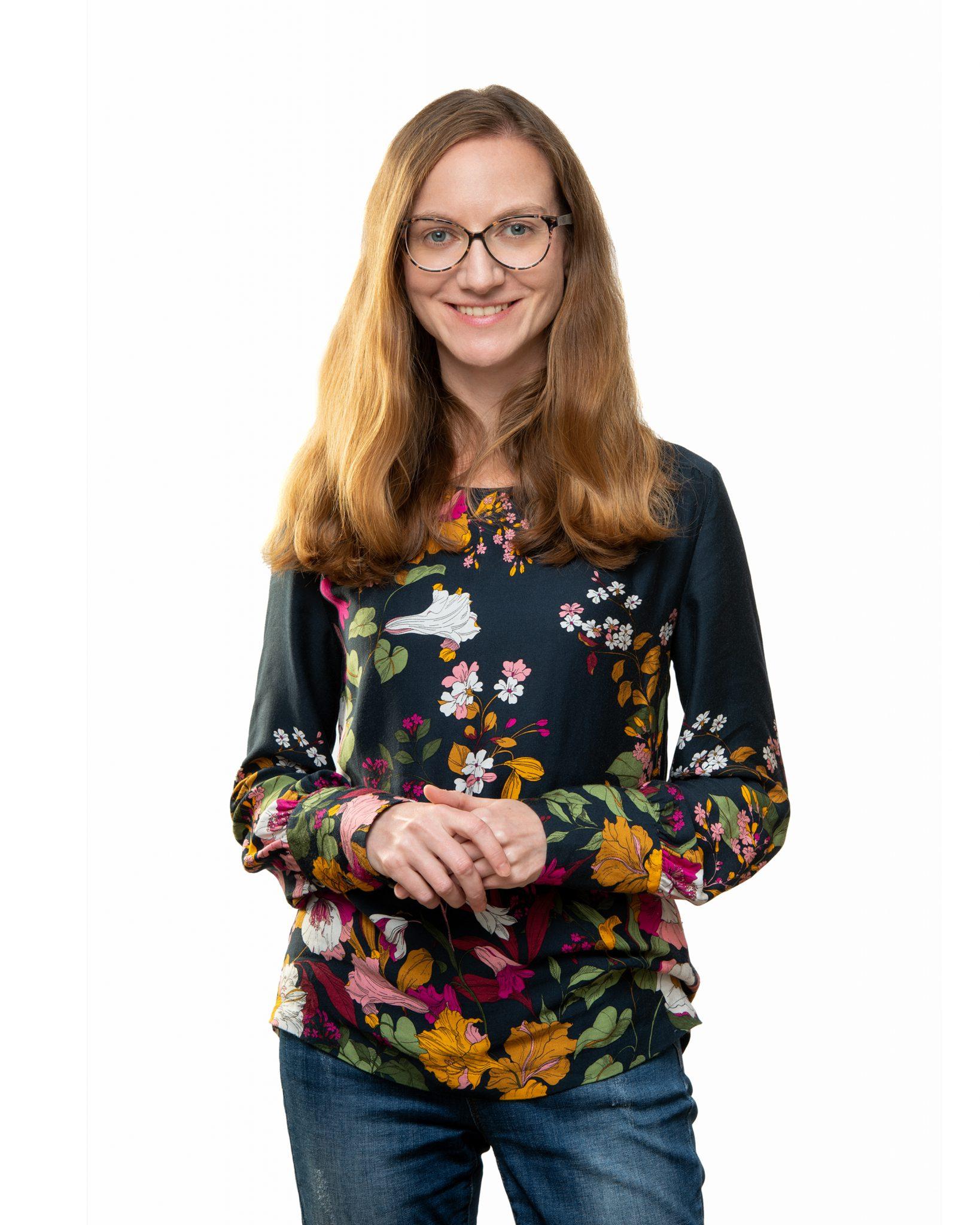 Klaudia Bojko