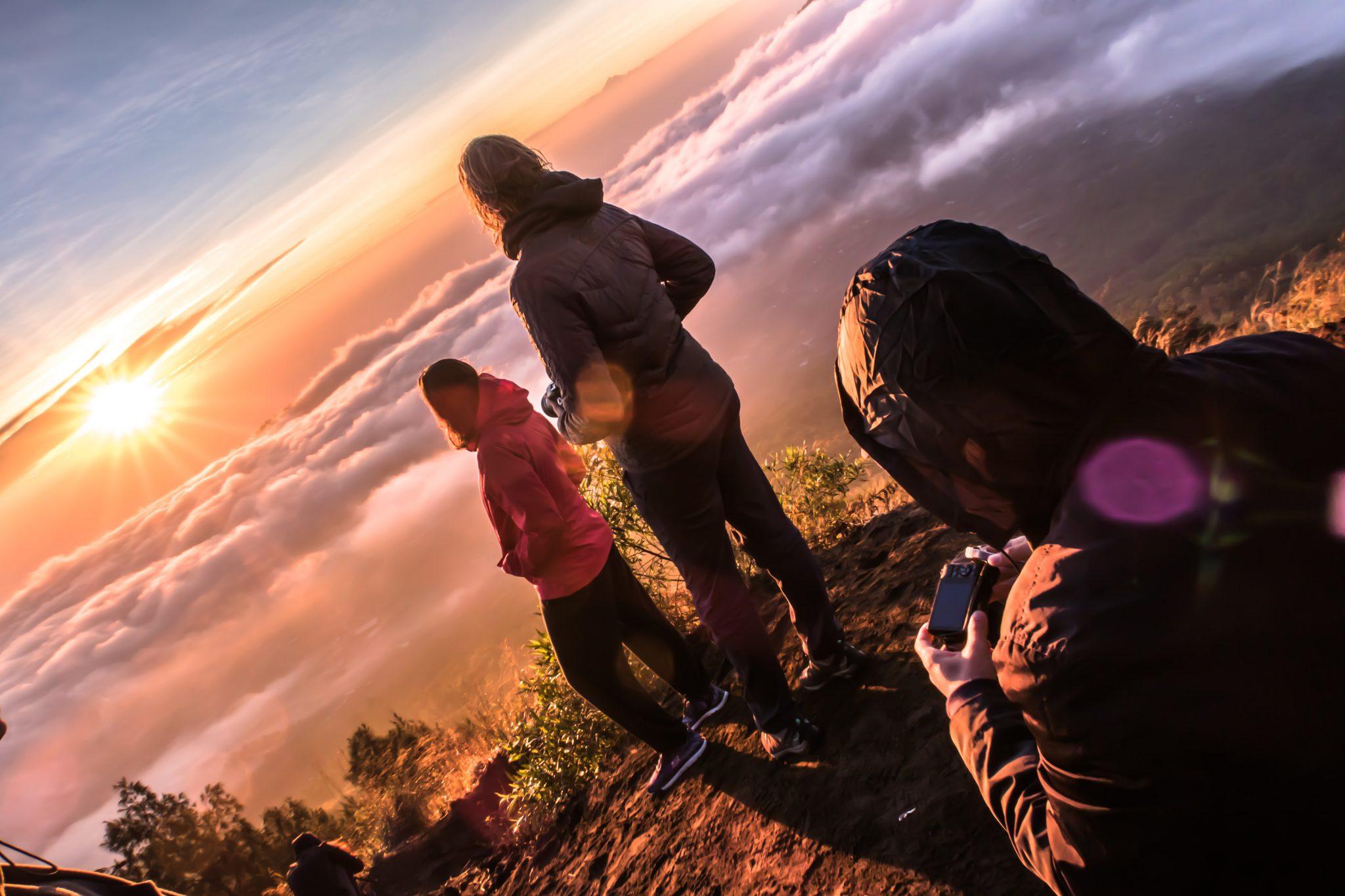 Bali - atrakcje turystyczne, którychtrzeba doświadczyć 1