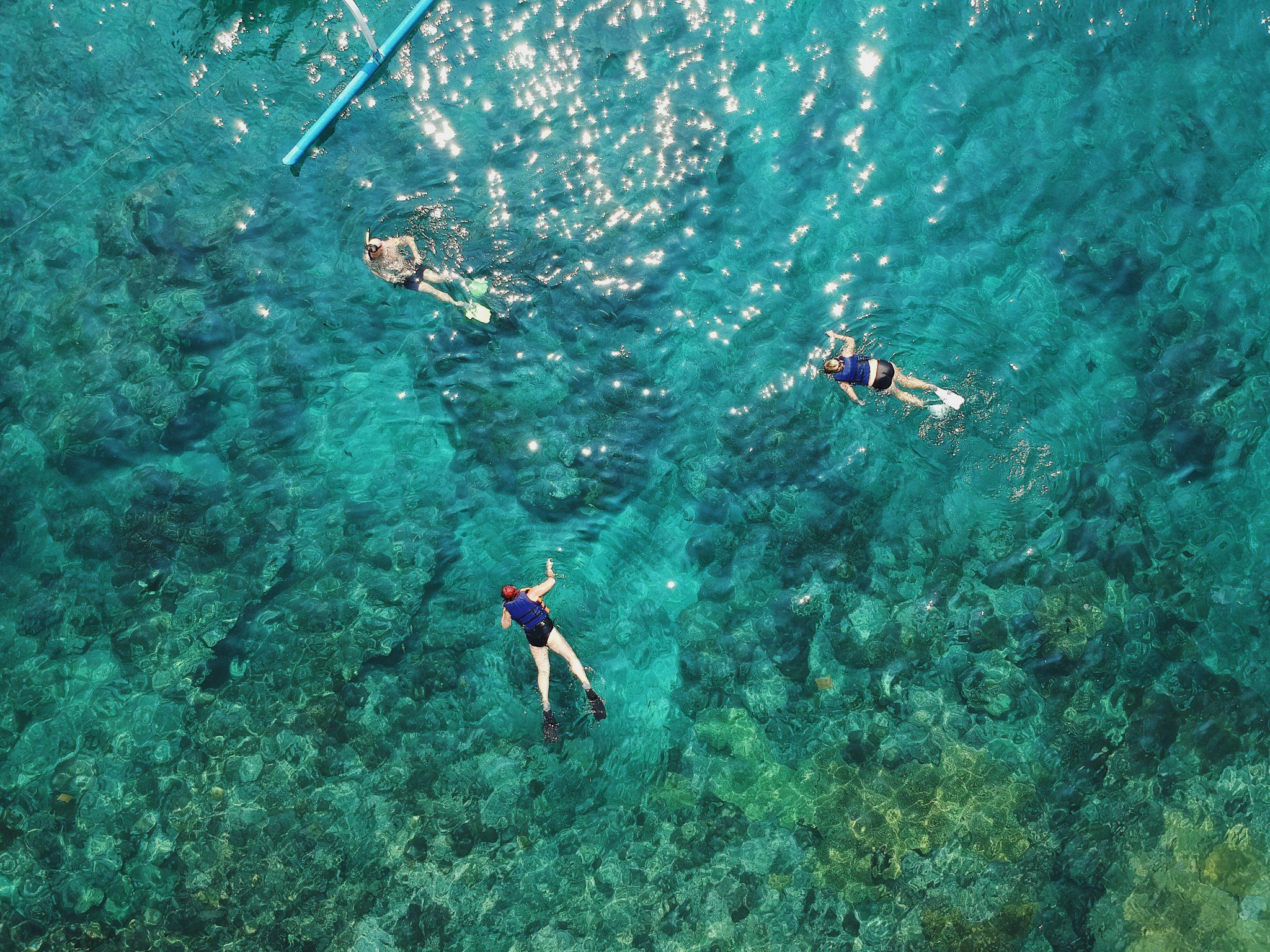 Tajlandia - atrakcje, którychmusisz doświadczyć 1