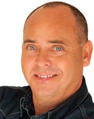 Krzysztof Wadelski