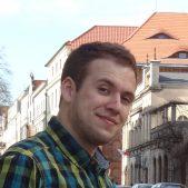 Jakub Dejneka