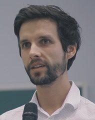 Michał Pasterski