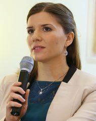 Zuzanna Antecka