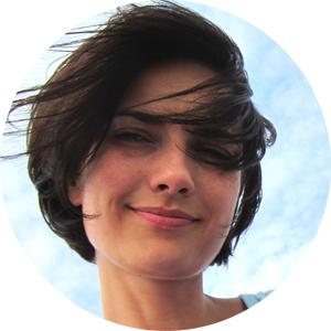 Sandra Lasek, trener Life Architect